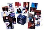Thumbnail Chronology - Michael Jackson
