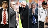 Thumbnail Name that Football Manager or Well Motty
