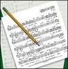 Thumbnail I Write The Songs
