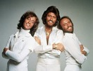Thumbnail Chronology - Bee Gees