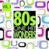 Thumbnail One Hit Wonders 80s