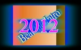 Thumbnail Beat the Intro 2012