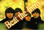 Thumbnail Beat the Intro The Beatles