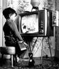 Thumbnail TV 50s and 60s Childrens Shows