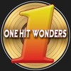 One Hit Wonder No1s - 1