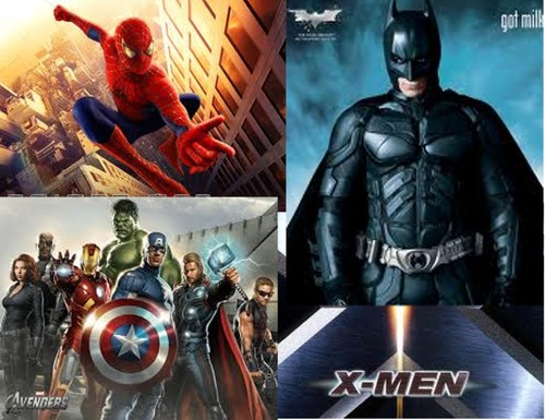 Product picture Great Movie Themes - The Heroes